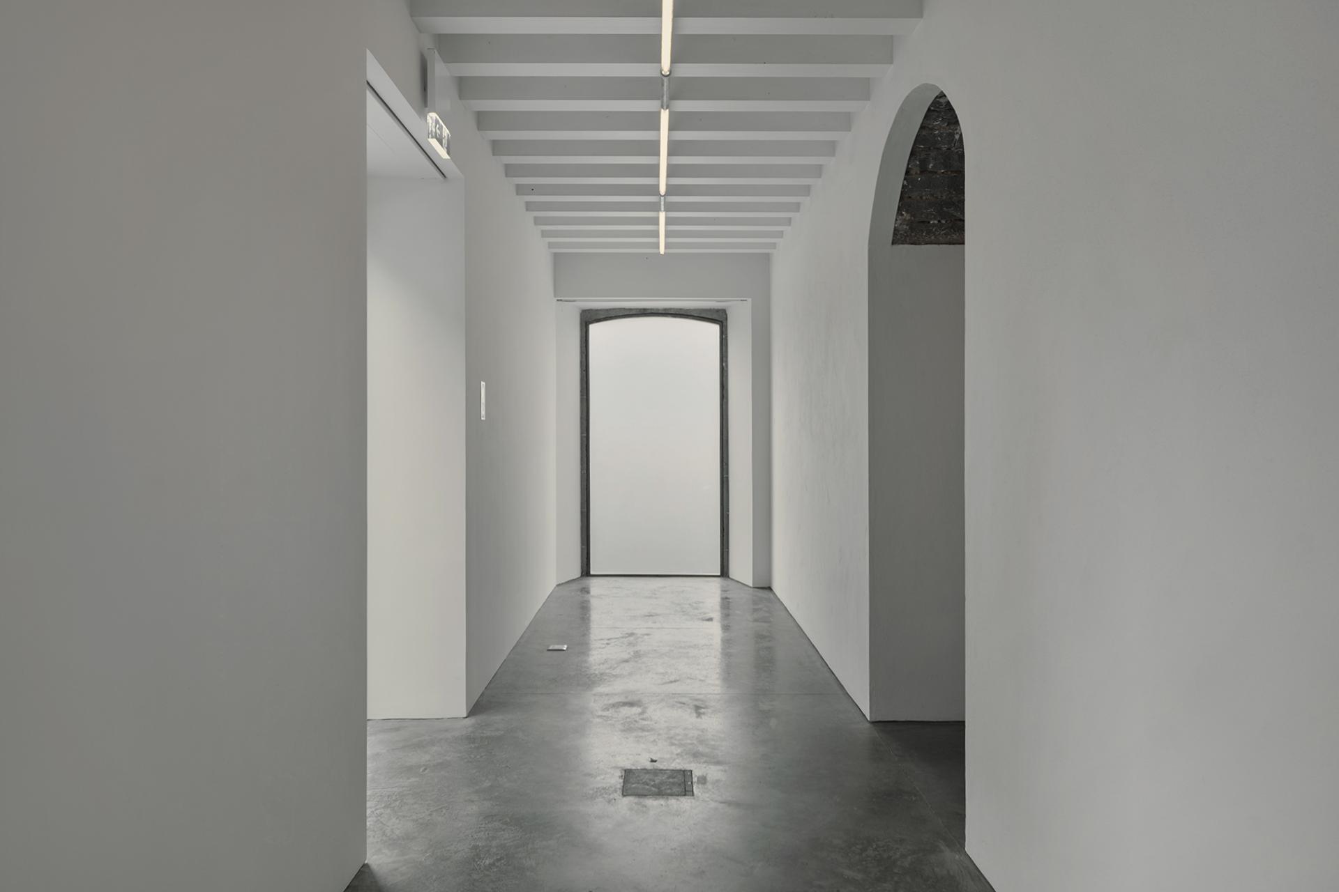 Arquipelago Centro de Artes 10