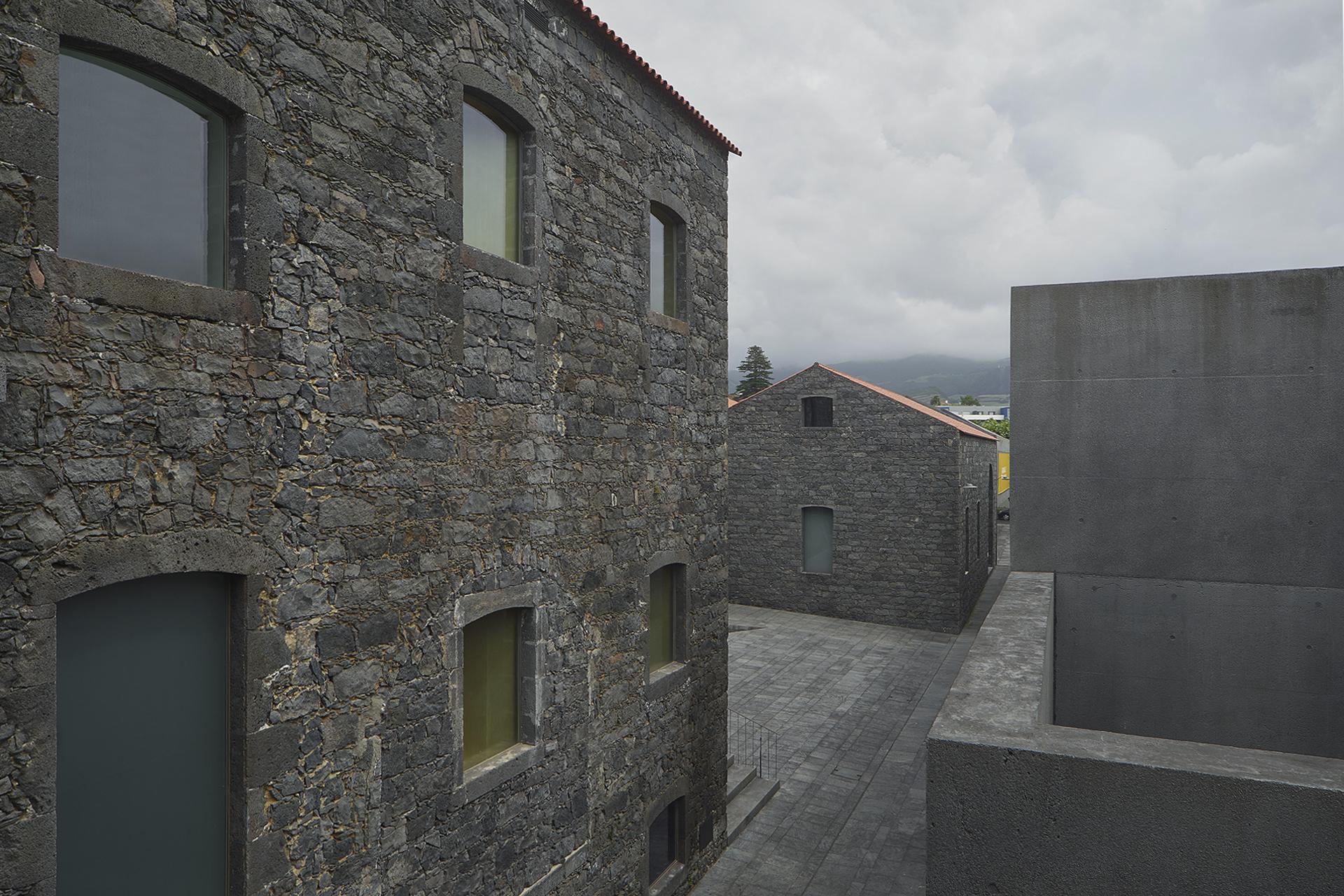 Arquipelago Centro de Artes 8