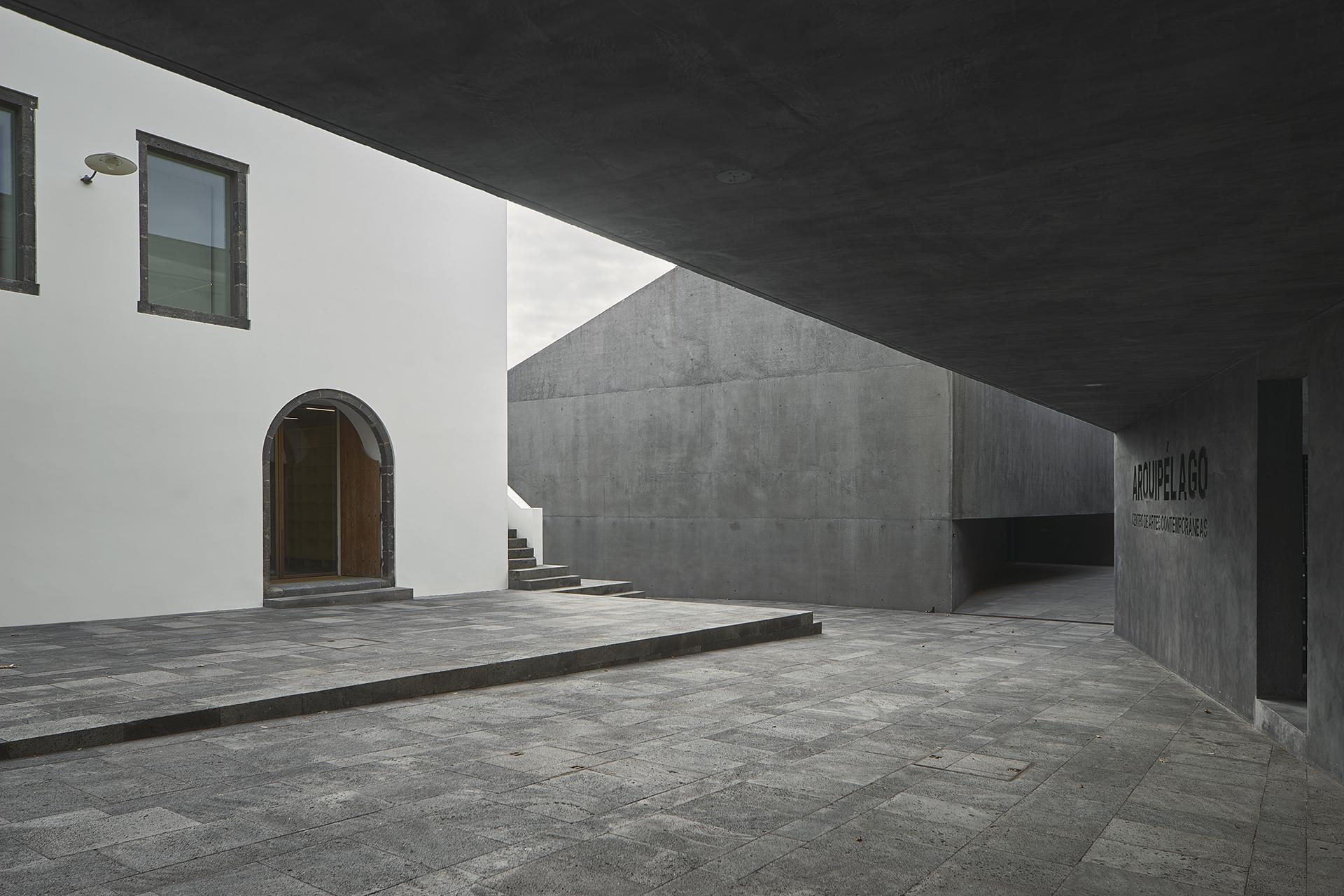 Arquipelago Centro de Artes 4