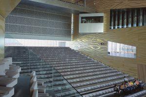 Casa da Musica-002