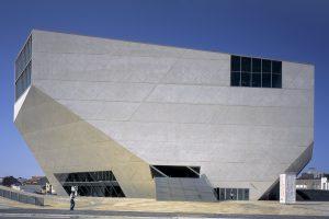 Casa da Musica-004