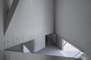 Casa da Musica-005