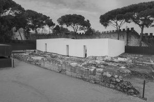 Sitio Arqueologico-001
