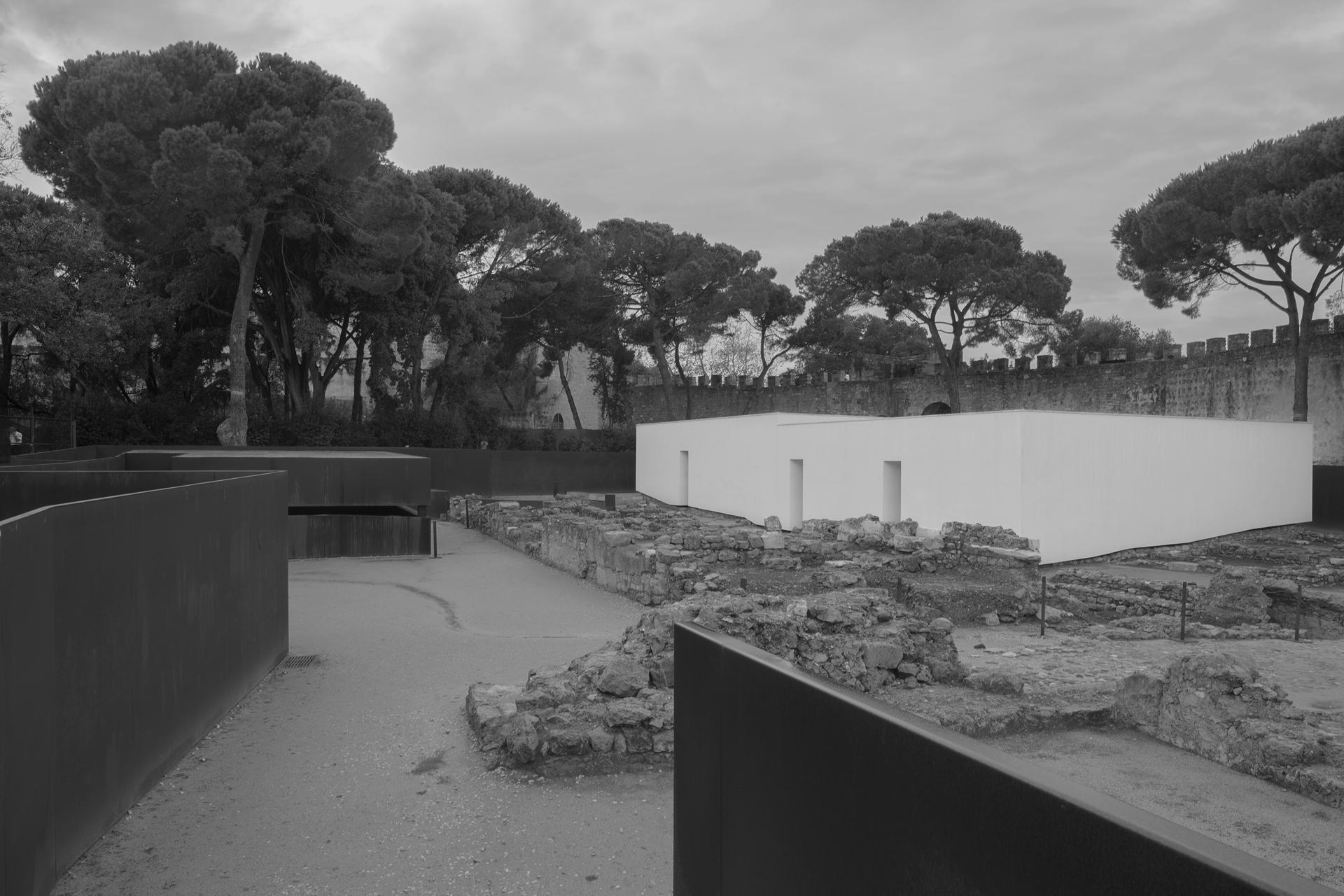 Sítio Arqueológico 9