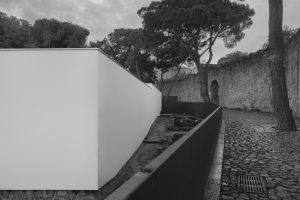 Sitio Arqueologico-005