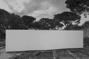 Sitio Arqueologico-006