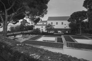 Sitio Arqueologico-007