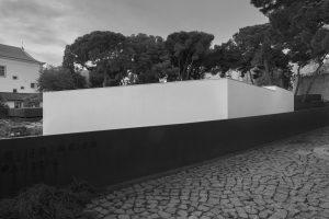 Sitio Arqueologico-009