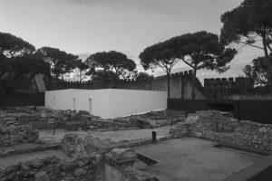 Sitio Arqueologico-010