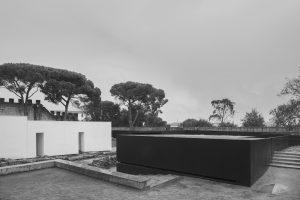 Sitio Arqueologico-011