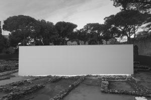 Sitio Arqueologico-012