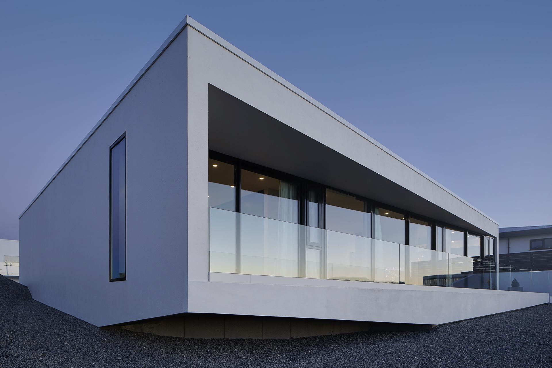 House Reykjavik 3