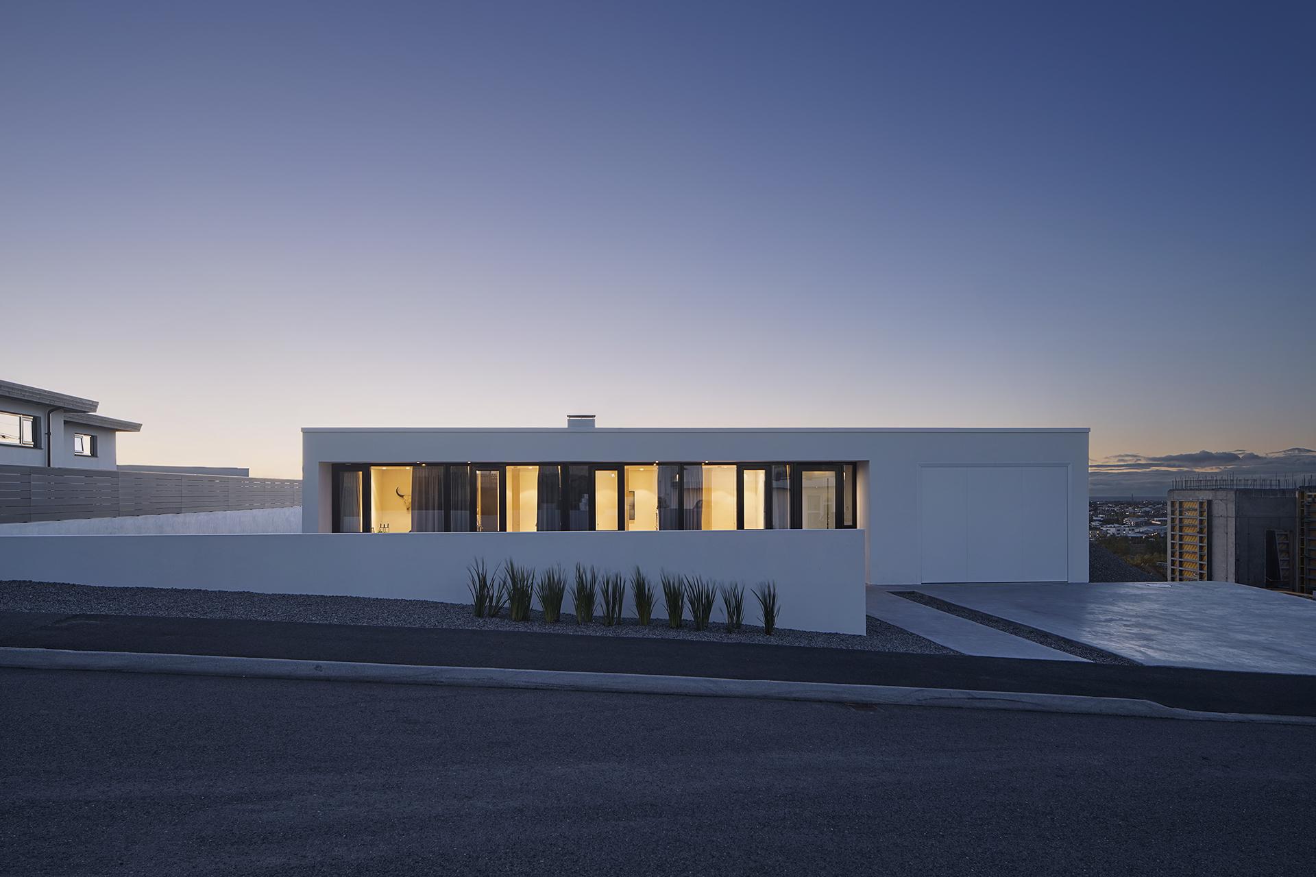 House Reykjavik 7