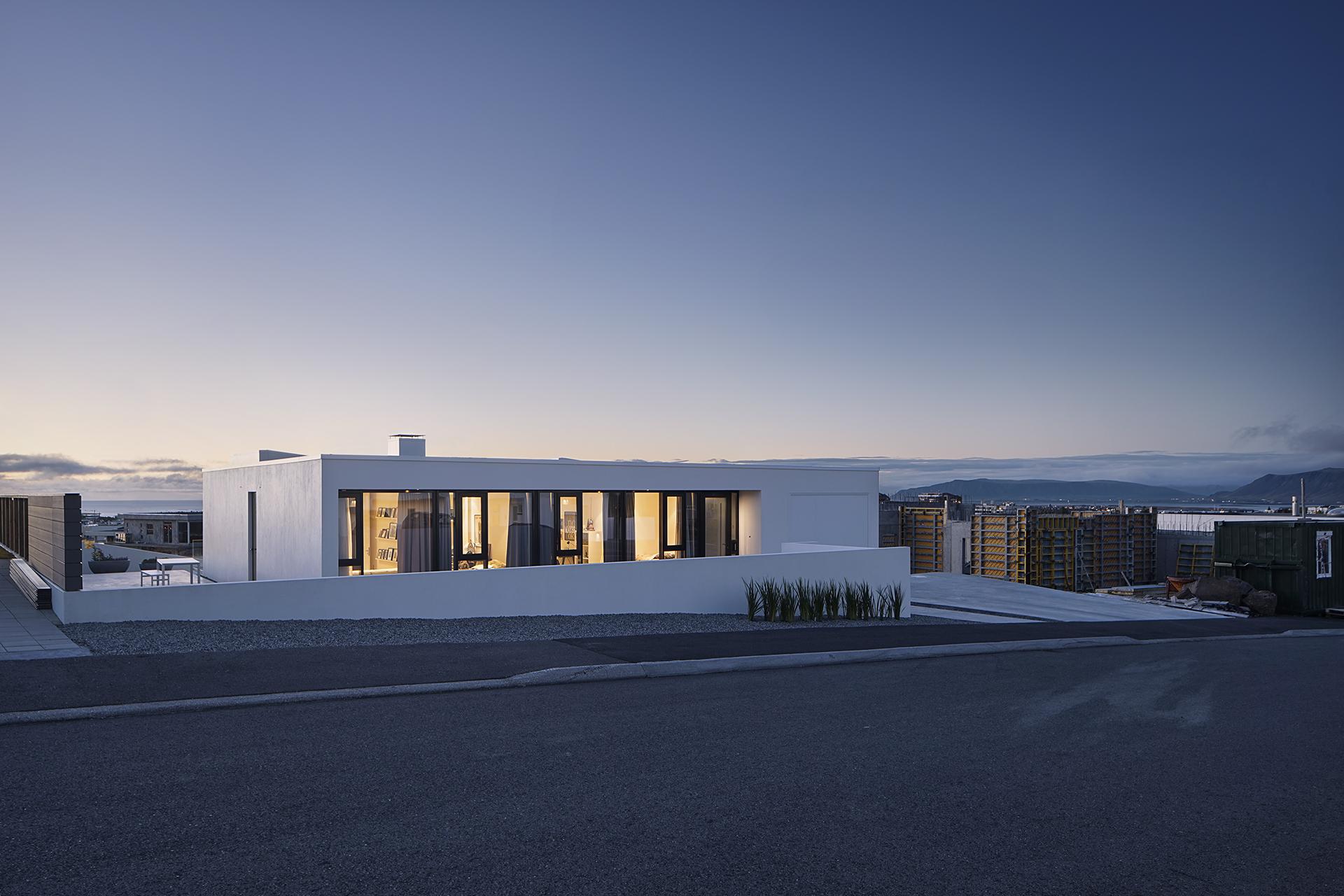 House Reykjavik 6