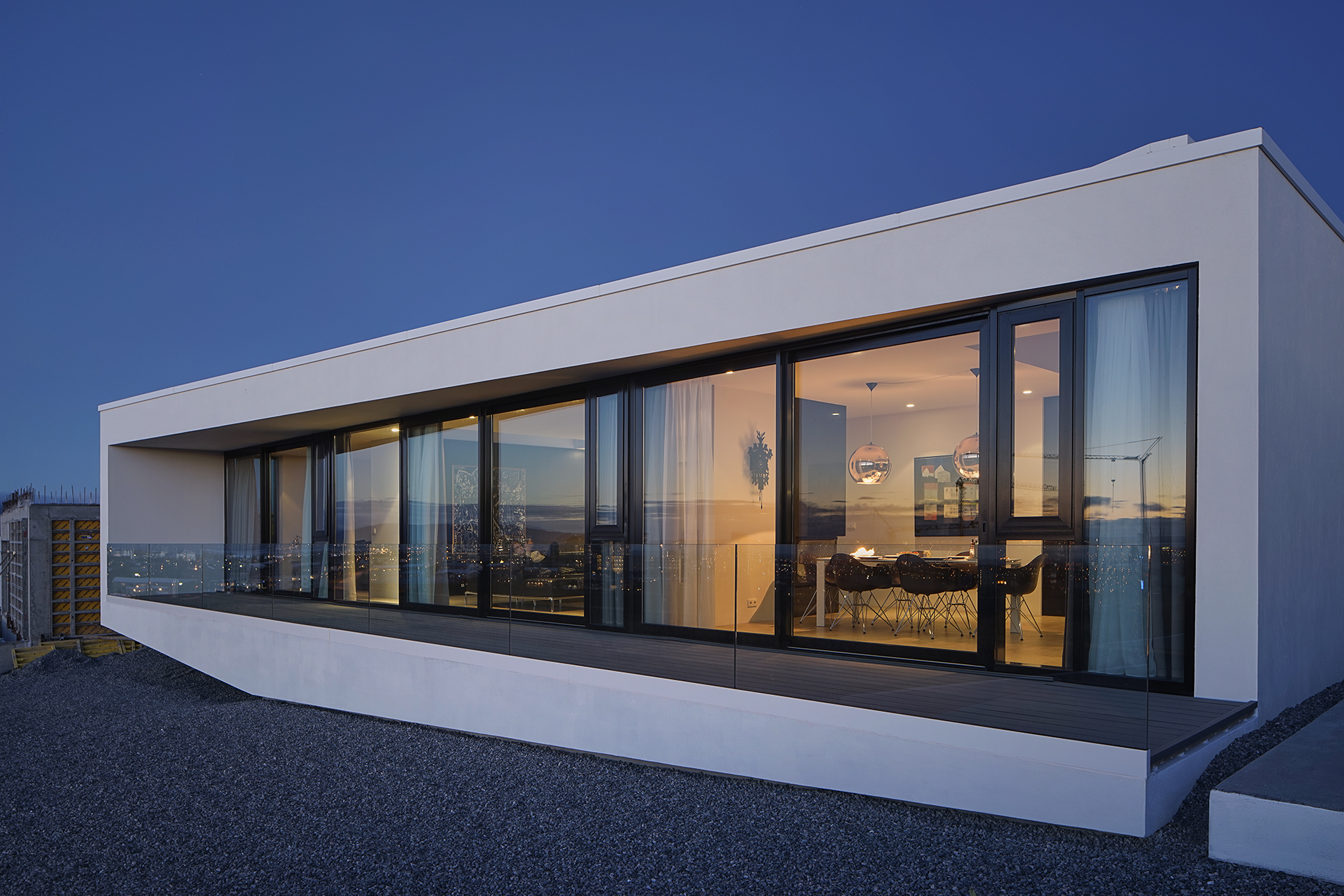 House Reykjavik 11